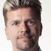 Joakim Lundqvist