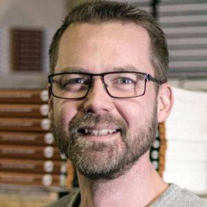 Joel Sjöberg