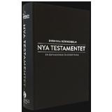 Kärnbibeln NT